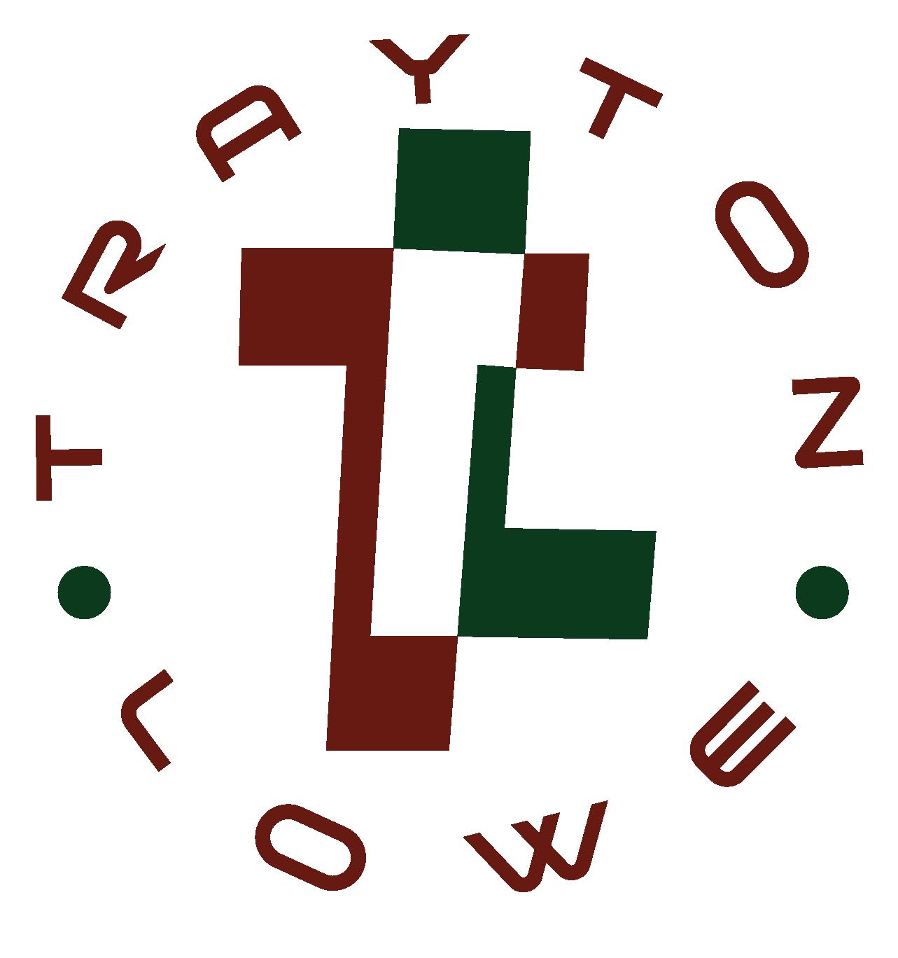 Trayton Lowe Interiors Limited